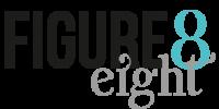 LogoF8_446_166