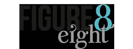 FIGURE 8 Reitsport Werbeagentur