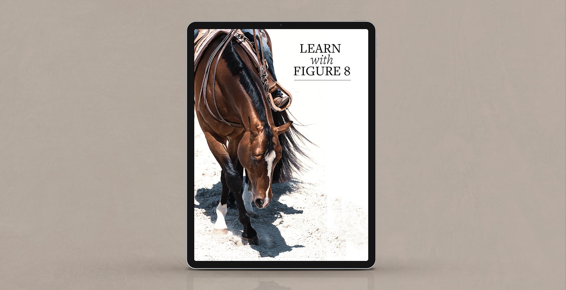 2Header-learn